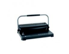 Kroužkový vazač Vazač WALLNER HP 118A ,