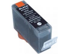 Canon BCI3 eBk černá,kompatibilní inkoustová kazeta, 28ml, BCI3 , BCI 3ebk