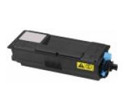 Kompatibilní laserový toner s: KYOCERA TK-3130 ,25 000 stran