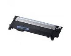 Kompatibilní laserový toner SAMSUNG CLT-C404S Cyan (1.000str.)