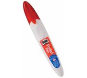 Korekční pero PRITT Pocket Pen 9ml