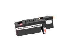 Dell 593-11142 - kompatibilní