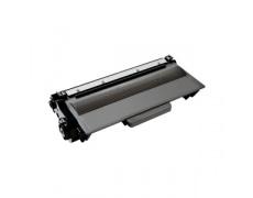 Brother TN-3380 - kompatibilní , 8000 stran (Kompatibilní s tiskárnami:DCP-8110DN,DCP-8250DN,HL-5440D, HL-5450DN,HL-5450DNT,HL-5470DW,HL-6180DW,HL-6180DWT,MFC-8510DN,MFC-8520DN)