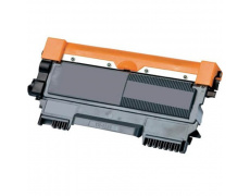 Toner Brother TN-2220 kompatibilní kompatibilní toner  ,pro HL-2240D HL2250DN, black, TN2220, 2600s, černý