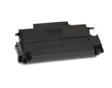 Xerox 106R01379 - kompatibilní