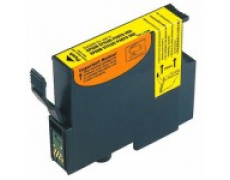 Epson T033440 žlutá 18ml kompatibil PrintRite