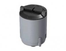 Samsung CLP-300,CLP-K300 A černá, 100% NEW kompatibilní toner, 2000stran, CLP300B , CLP 300