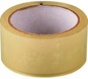 Lepící páska 48mm/66m transparentní
