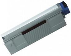 OKI 43865708 - kompatibilní