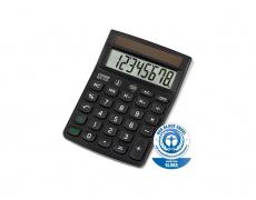 Kalkulačka Citizen ECC-210