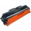 HP CE314A - kompatibilní OPC jednotka 14t.kopií