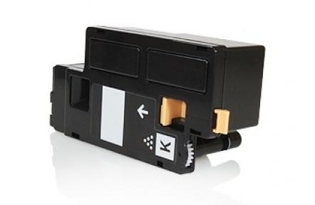 XEROX 106R01634 kompatibilní kazeta Phaser 6000/6010/6015 BLACK toner 106R01634 ; 2000 stránek