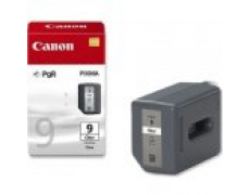 Canon PGI-9 Clear - originální