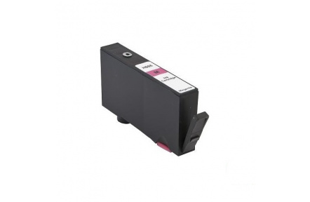 HP 655 ,CZ111 , červená 15ml ,kompatibilní inkoustová kazeta 100%NEW , HP CZ111AE, č.655 - Purpurová
