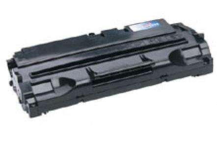 Samsung ML1210 černá kompatibilní toner ,2500stran  ML 1210 , ML-1210