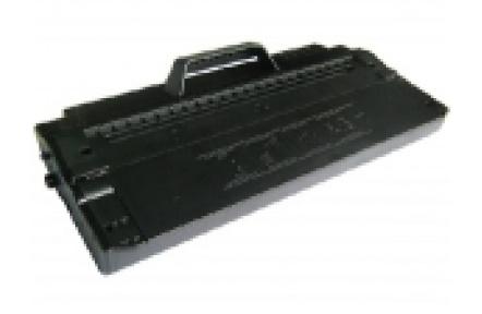 Samsung ML1630, černý 100% NEW kompatibil KAPRINT 2000stran , ML-1630 , ML 1630