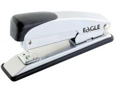 Sešívačka EAGLE 205 černá, sešívač