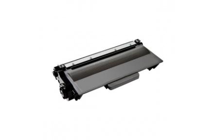 Toner Brother TN-3380 kompatibilní toner, pro HL5440D, HL5450DN, Hl5470DW, HL6180DW, TN3380, 8000s