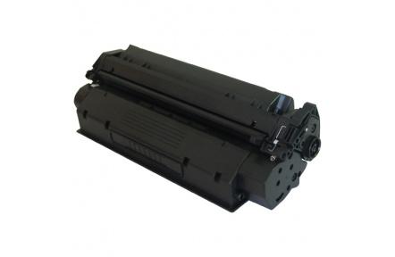 TB HP C7115A černá barva