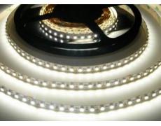 BARVA LED osvětlení NEUTRÁLNÍ