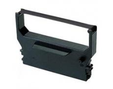 Páska do tiskárny Star SP300, 312černá kompatibilní SP 300
