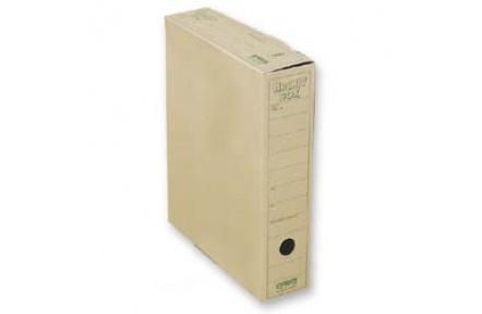 Archivační box EMBA A4 330x260x75mm