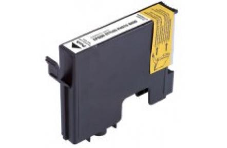 Epson T054140 photo černá kompatibilní kazeta 17ml s chipem
