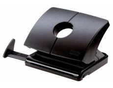 Děrovačka NOVUS B 216 černý, děrovač