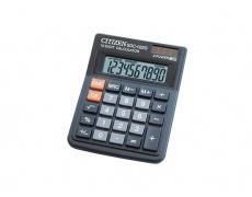 Kalkulačka CITIZEN SDC 022S