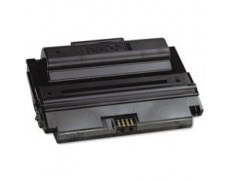 Toner Xerox Phaser 3635 MFP, black, 108R00796, 10000s, high capacity, kompatibilní