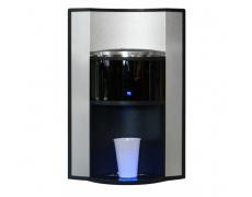 Výdejník pitné vody ONYX POU s kompresorovým chlazením s připojením na vodovodní řád