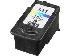 Canon CL-511 - kompatibilní 10ml , CL 511