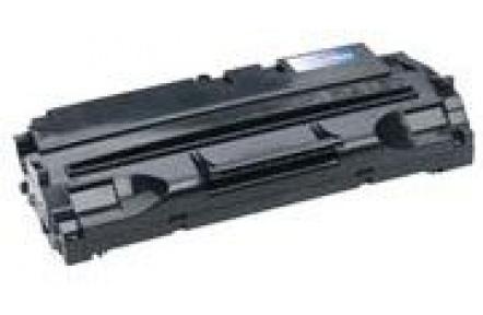Samsung ML1710, černý 100% NEW kompatibil KAPRINT 3000stran , ML-1710 , ML 1710