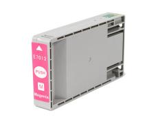 Epson T7013 - kompatibilní