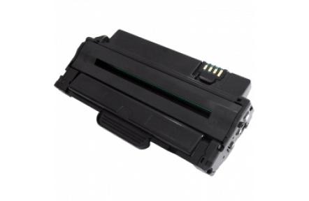 XEROX 108R00909 černý ,2500stan,100%NEW kompatibilní toner ,pro Phaser 3140/3150/3155, 2500 stran
