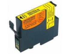 Epson T032440 žlutá 18ml kompatibil PrintRite