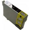 Epson T0791 - kompatibilní