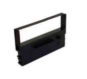 Páska Citizen DP730 fialová kompatibilní , DP 730, IR71