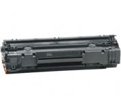 Kompatibilní toner Canon LBP-3100 černý, CRG712B, CRG-712, KA print