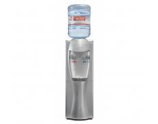 Výdejník pitné vody ,DK2V208S , automat na vodu, výdejník na vodu