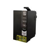 Epson T2711 - kompatibilní