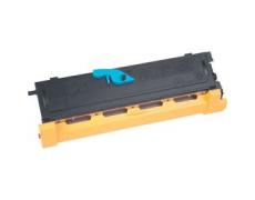 Minolta PagePro 1300W černá kompatibilní  toner 6000stran 1710-5670-02 , PP1300, PP1350, PP1380