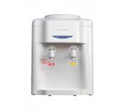 Výdejník pitné vody ,DK1D22A , D22A, automat na vodu, výdejník na vodu