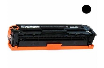 Kompatibilní toner HP CE320A černá 100% NEW 128A , 2000stran , CE320 A , CE 320 A , HP128A , HP 128A,Kompatibilní toner HP CE320A LaserJet Pro CP1525n, CP1525nw, black, 128A, MP print