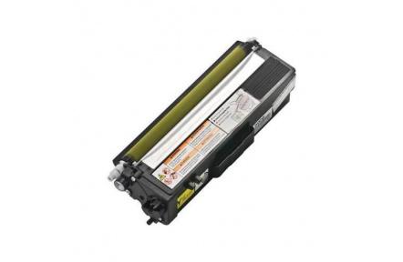 Toner Brother TN-325Y žlutý kompatibilní toner (HL-4140, 4150, 4570, DCP-9055, 9270) 3500 kopií