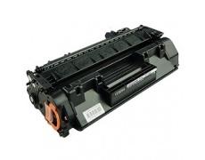HP CE505X - kompatibilní