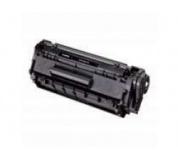 Canon FX-10 - 100%nový kompatibilní toner ,pro MF4010, 4320, 4330, 4340, 4350, 4370, 4380, 4660, 4690, PC-D440, FX10