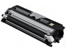 Epson C13S050557 - kompatibilní
