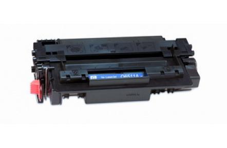 HP Q6511A černá renovace 6000stran
