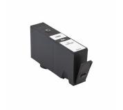 HP CZ109A - kompatibilní